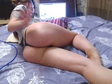 [12-04-20] littlemelly private show