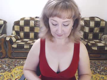 [27-09-20] tattease chaturbate show with toys