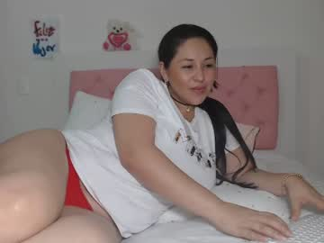 [08-04-20] cat_fancy record blowjob show from Chaturbate
