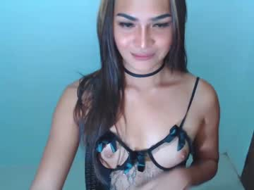 [30-01-20] naughtygirl_afina record private show video