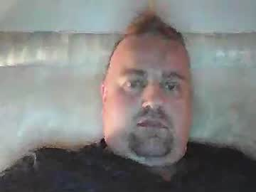 [27-10-20] boyz2whyz chaturbate webcam show