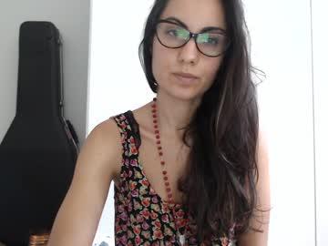 Clara Satine