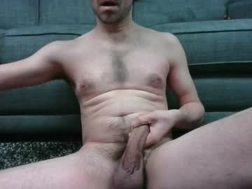[27-01-21] gavinthekink video with dildo