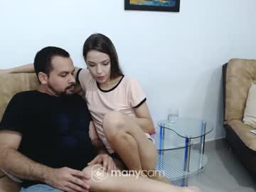 [30-03-20] mark_and_mindy chaturbate public show
