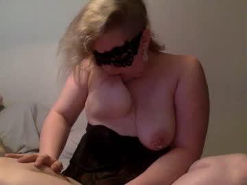 [18-04-20] morganmadness chaturbate private webcam