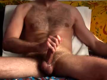 [11-05-21] swipesexsquirt chaturbate private show