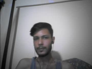 [18-09-20] baybeeboi4u record private show video from Chaturbate