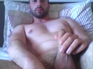 [25-07-20] fisarmonico public webcam video from Chaturbate.com
