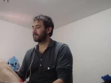 [23-01-20] cool_freaky22 webcam