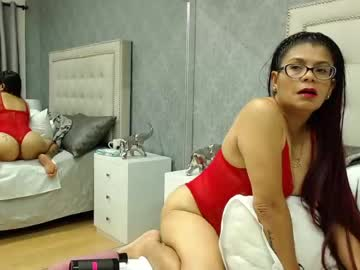 [30-09-20] cristylop public show from Chaturbate