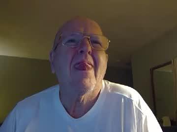 [01-10-20] etab69676 chaturbate premium show video