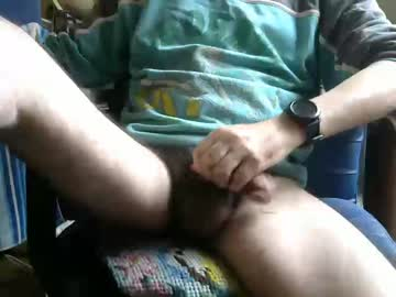 [29-10-20] hotleopold record webcam show