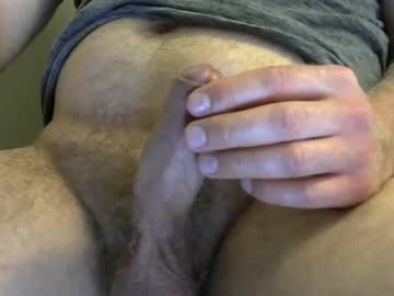 [18-01-20] jakes733 blowjob show from Chaturbate.com