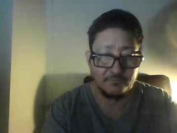 [08-01-21] manwithpussy1 record webcam video from Chaturbate