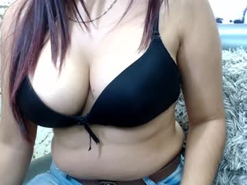 [19-02-20] prettykata private webcam