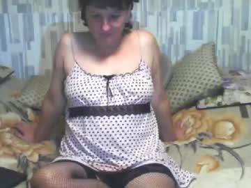 _marianna_hot_