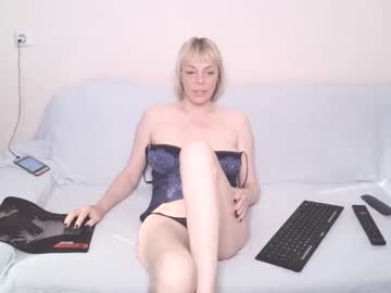 [20-07-21] geraldinabrings private show from Chaturbate.com