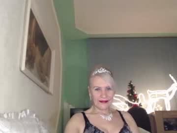 [01-01-20] 00cleopatra show with cum from Chaturbate