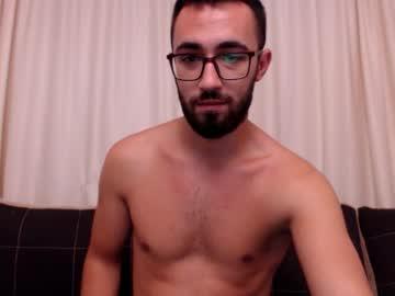 [11-09-20] haroldbain chaturbate private webcam