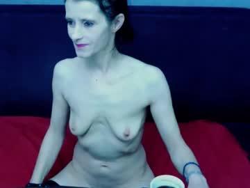 [02-12-20] claranude chaturbate toying record
