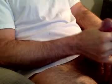 [12-03-21] fishtxnow record private sex video from Chaturbate