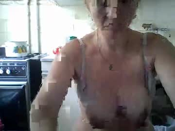[16-07-20] lisarus record private sex show from Chaturbate