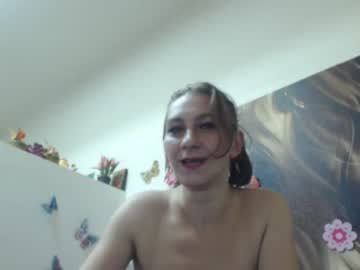 [10-11-20] lorennmature record private show