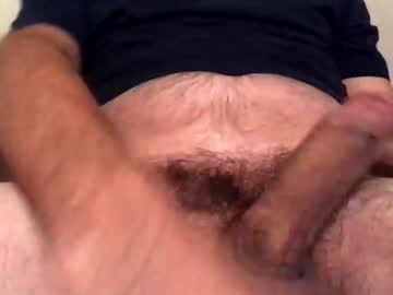 [05-12-20] seamslover333 video with toys from Chaturbate.com