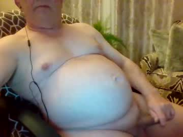 [11-06-20] nipchub webcam show from Chaturbate.com