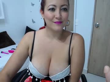 [30-04-20] nitzumi_7 private webcam from Chaturbate.com
