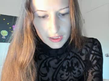 [10-08-20] wildrose_l webcam show from Chaturbate