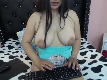 [01-03-21] _miss_sarah chaturbate private show video