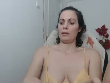 [20-12-20] havemybody chaturbate video