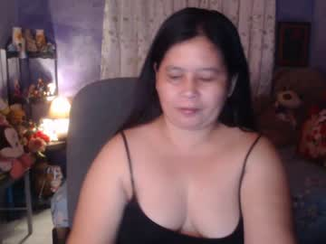 [03-07-20] sweet_love_joy record cam video from Chaturbate.com
