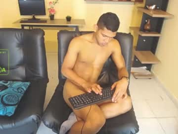 [12-08-20] zac_king record private show from Chaturbate