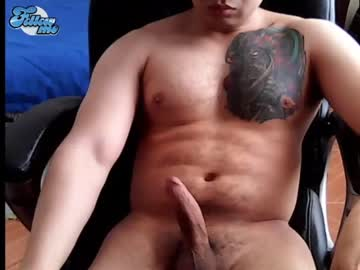 [19-09-20] david_2789 chaturbate webcam record