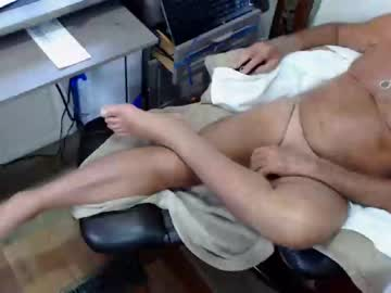 [06-02-20] photomenaked private from Chaturbate.com