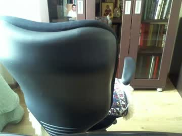 [05-11-20] kuvshii record public webcam from Chaturbate.com