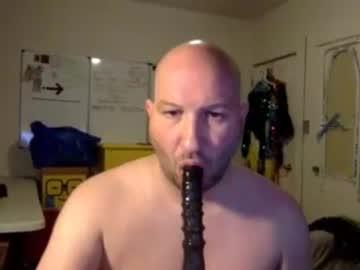 [24-01-20] scuml0ser record video from Chaturbate