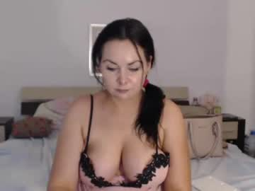 [18-02-20] xxxgreatshow chaturbate blowjob video