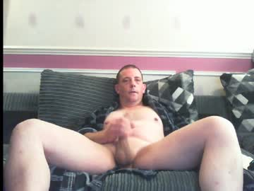 [28-01-20] davedevil75x record video with toys from Chaturbate.com