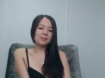 [24-01-20] jinaag record video with toys from Chaturbate.com