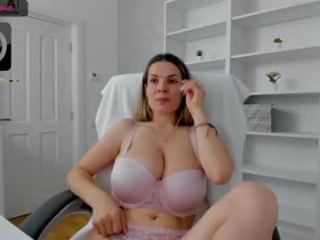 [27-07-21] vanessacroft cam show from Chaturbate