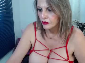 [21-06-21] carla_lopera show with toys from Chaturbate