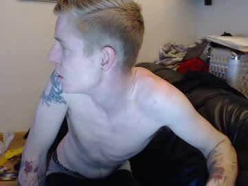 [10-01-20] dontgetbetterthanthis private webcam from Chaturbate