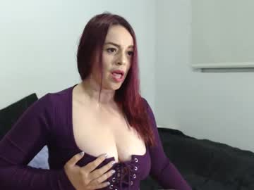 [30-09-20] grace_phipps blowjob show from Chaturbate.com