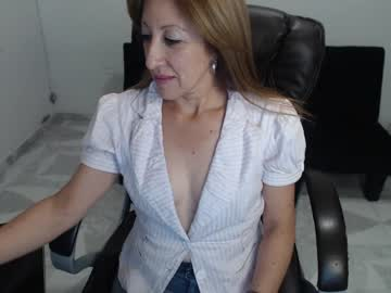 [26-11-20] isabella__69 premium show video from Chaturbate.com