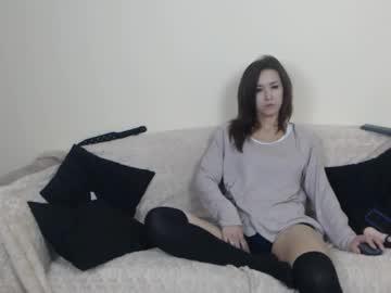 naughty_karina