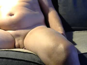 [29-03-20] melange private XXX show from Chaturbate