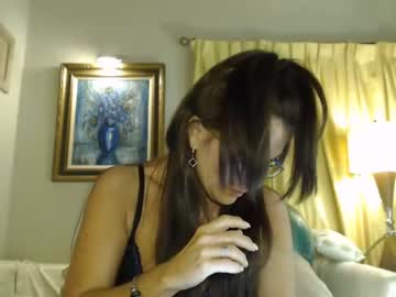 [10-10-21] shezasweetie record private show from Chaturbate